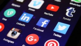 Using Social Media as a Sales Tool