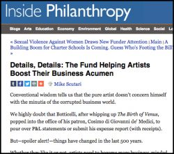 Inside Philanthropy-1 crop-with lines