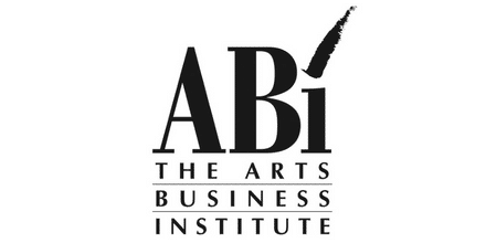 Art Business Institute