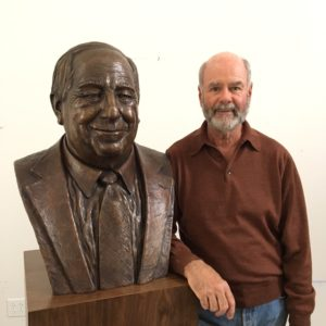dan-anthony-sculptor-artist