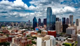 Dallas-Fort Worth Art Business Summit Announced