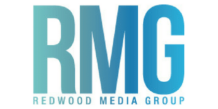 Redwood Media Group