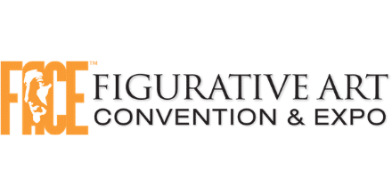 FACE – Figurative Art Convention & Expo