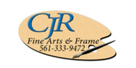 CJR Gallery, Royal Palm Beach, FL