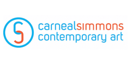 Carneal Simmons Contemporary Art