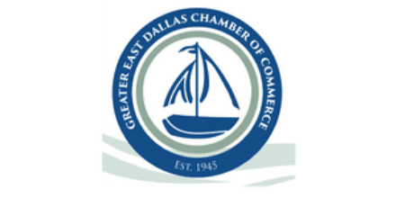East Dallas Chamber of Commerce
