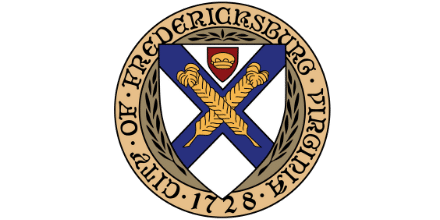 Fredericksburg Department of Economic Development and Tourism
