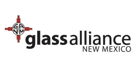 Glass Alliance New Mexico logo