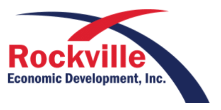 Rockville Economic Development, Inc.
