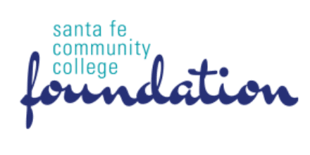 Santa Fe Community College Foundation logo