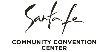Santa Fe Community Convention Center