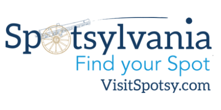 Spotsylvania County Department of Economic Develop & Tourism