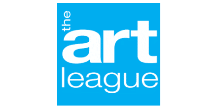 The Art League of Alexandria