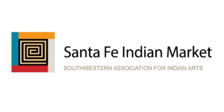 Southwestern Association for Indian Arts