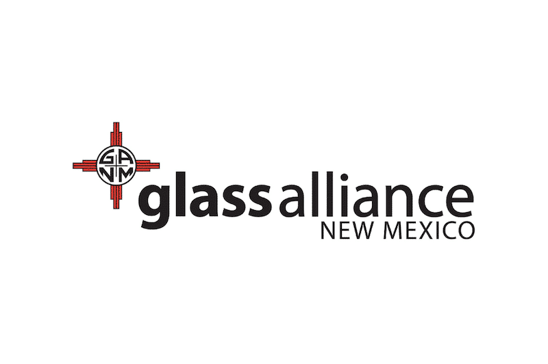 Glass Alliance - New Mexico (GANM)