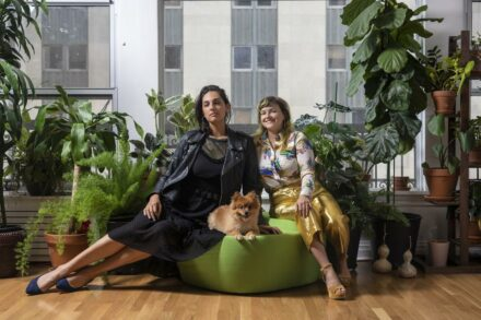 Paradice_Palase_co-founders_Lauren_Hirshfield_and_Kat_Ryals._Photo_by_Tiffany_Smith