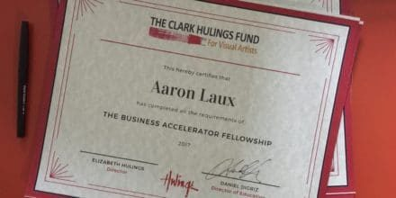 business accelerator diplomas
