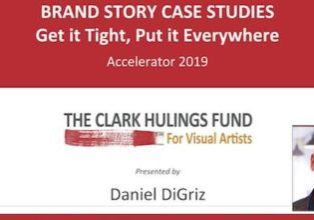 Get Your Brand Story Tight