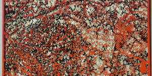 Field Study, Red and Black Algorithm by Blake Conroy (1)