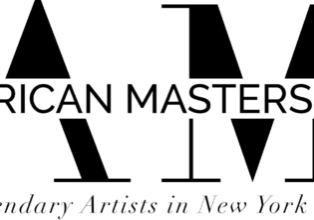 American Masters Exhibition and Sale 2017