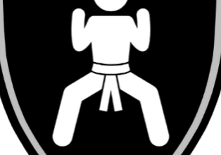 Sales Conversation Warrior Badge